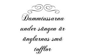 1191_Dammtussarna