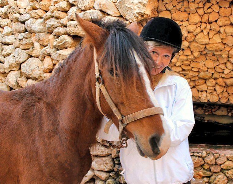 Ponny 3