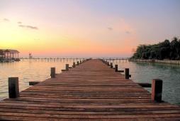 Lankayan Island, Sulu Sea, Borneo, Malaysia.