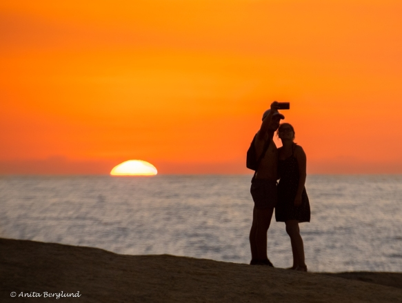 IMG_8752-3-PS